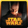 Knights of the Old Republic™