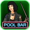 Pool Bar HD Free
