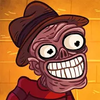 Troll Face Quest Horror 2:
