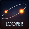 Looper! The Magical Ball