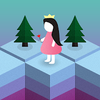 Annie – Cute adventure in the world of puzzles