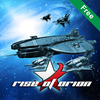 Rise of Orion Free