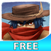 Trigger Runners Free