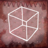 Cube Escape: Birthday