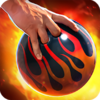 Bowling Crew — 3D bowling game