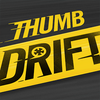 Thumb Drift - Furious Racing