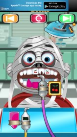 Monster Doctor